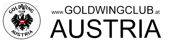 Goldwingclub Austria